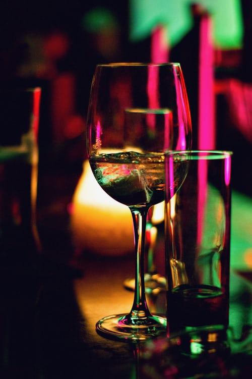 葡萄酒开瓶喝不完如何保存?